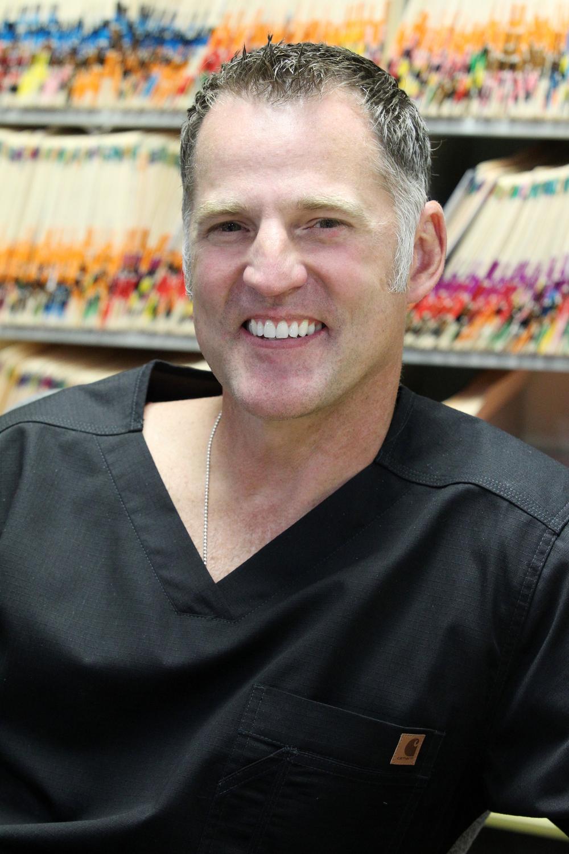dr-sharpe.jpg