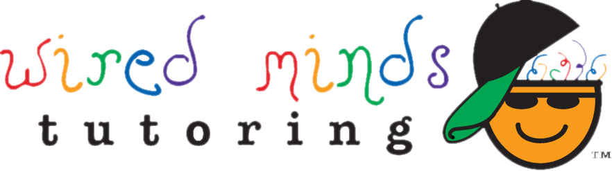 Wired Minds Tutoring, LLC