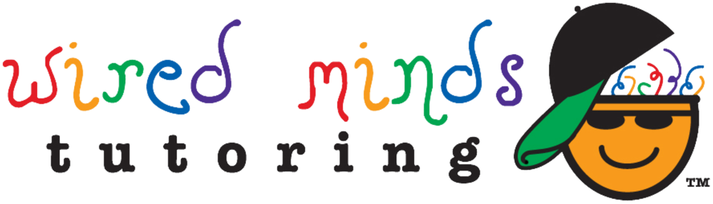 Wired Minds Tutoring