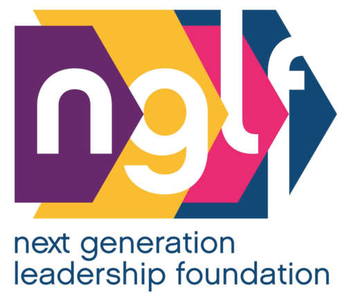 Next Generation Leadership Foundation