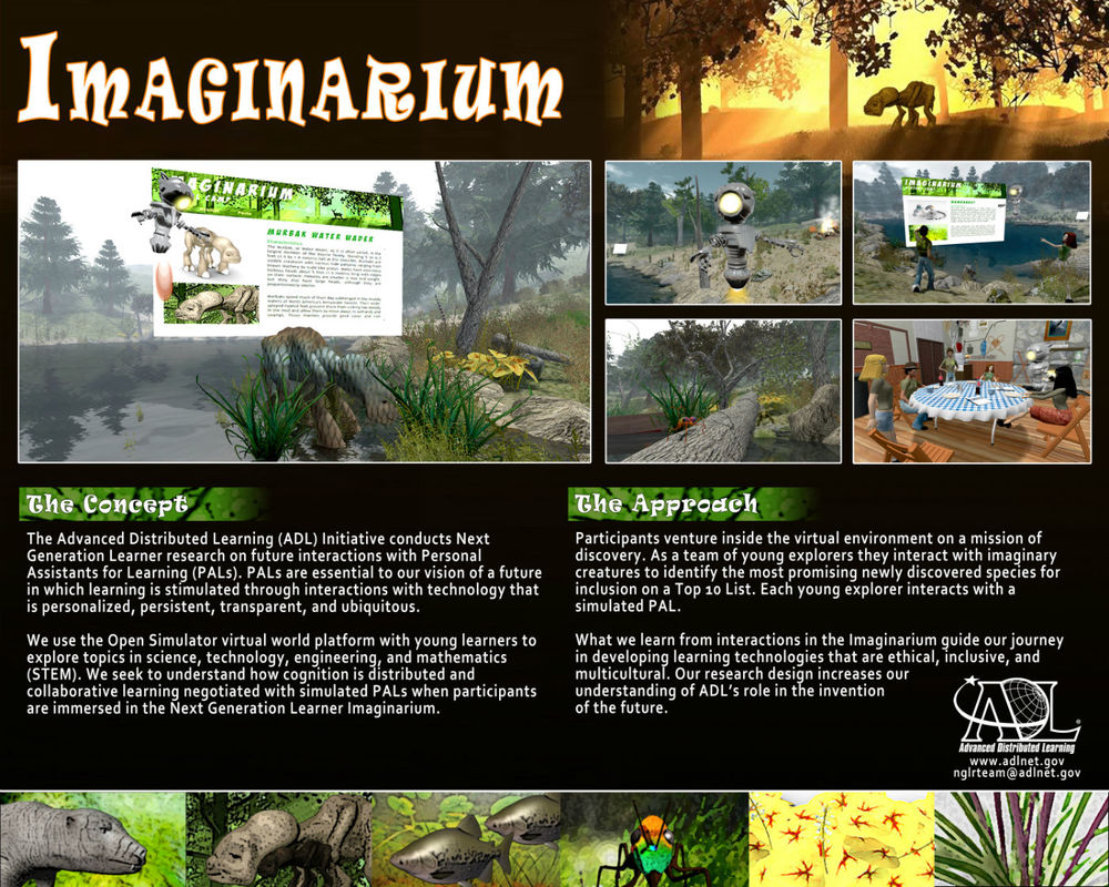 Imaginarium_Poster_8x10_fullweb.jpg