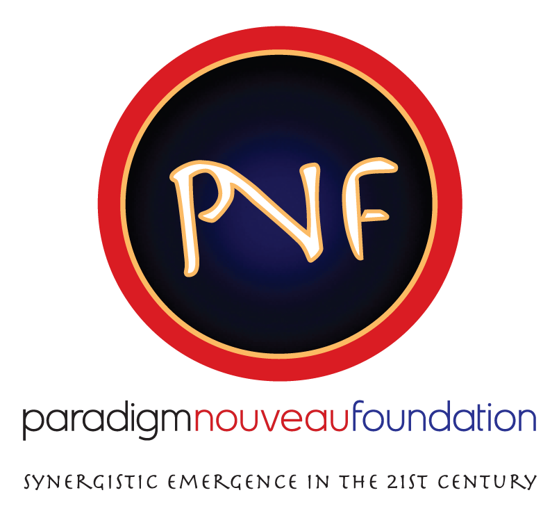PNF_web_logo.png