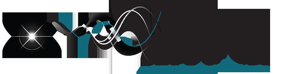 LIFE_Logo_FINAL.png