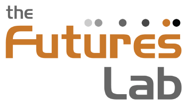 TFL_logo.jpg