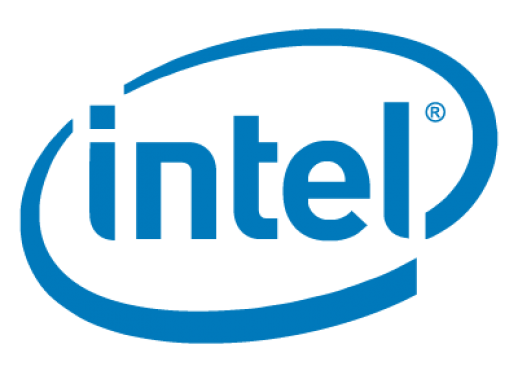 l15542-intel-logo-99899.png
