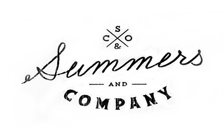 summers & co. design studio