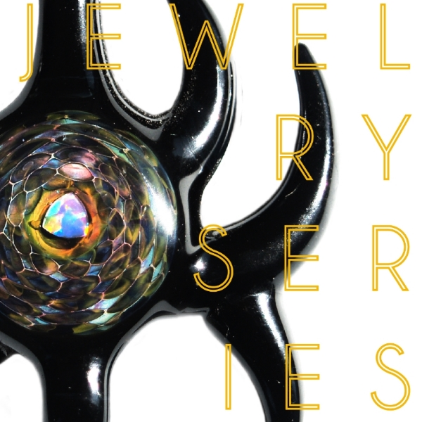 JewelrySeries copy.jpg