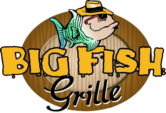 Big Fish Grille