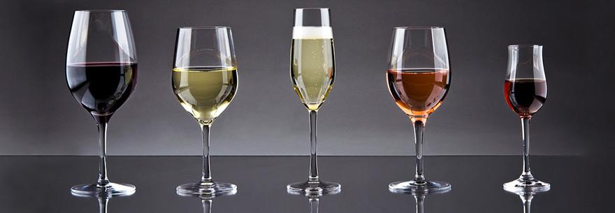 wine_md.jpg