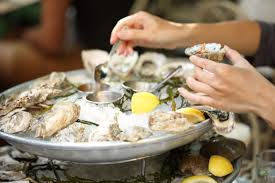 oyster3