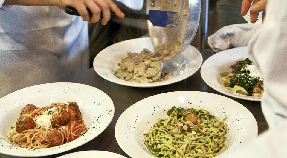 Pasta-Food.jpg