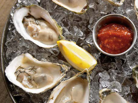 nude-raw-oysters-with-sauces_456X342.jpg