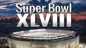 super-bowl-2014-7802.jpg