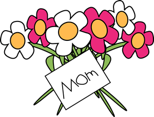 happy-mothers-day-flowers.png