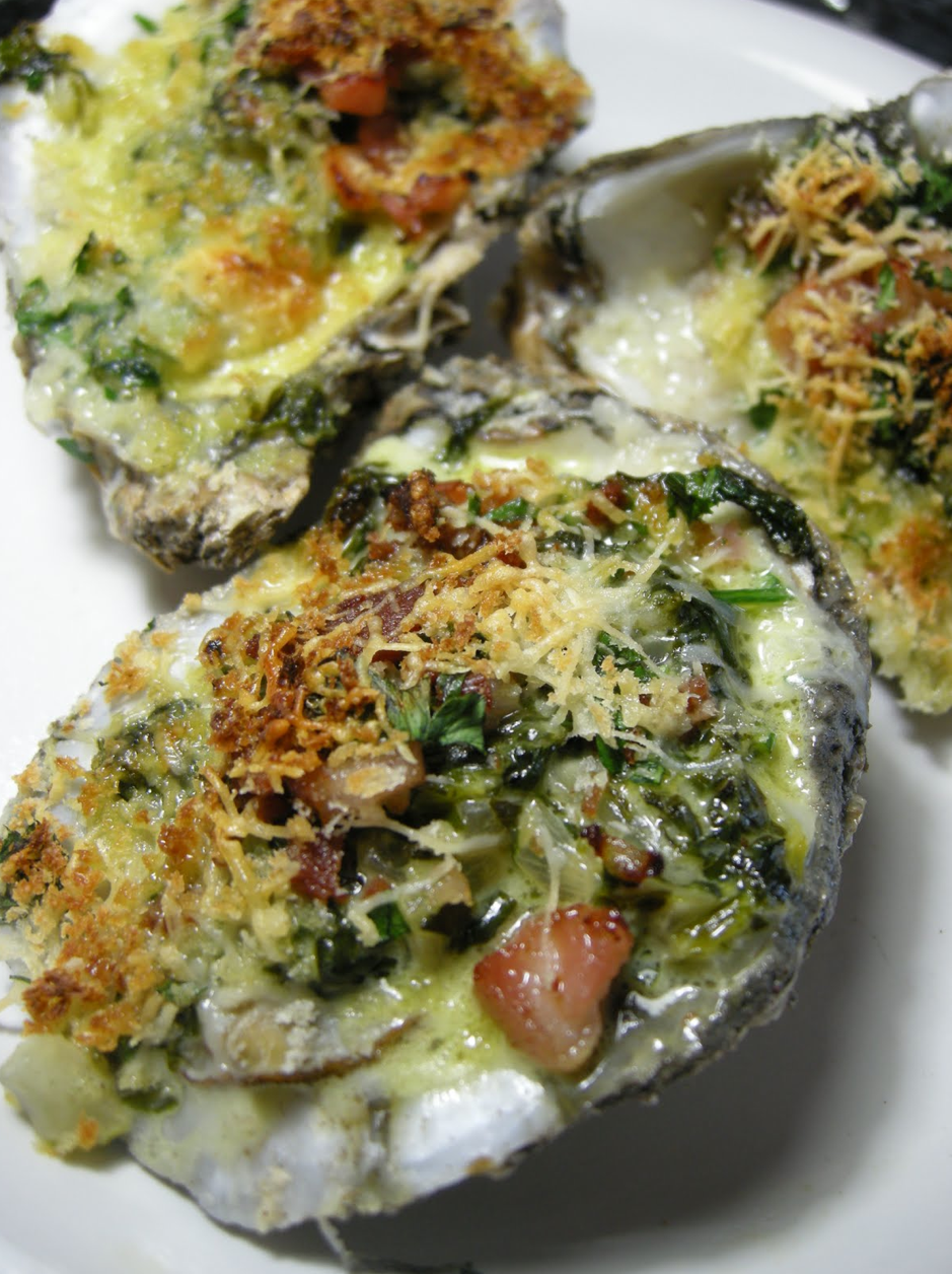 oysters rockefeller baked.png