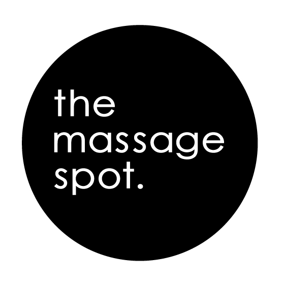 The Massage Spot