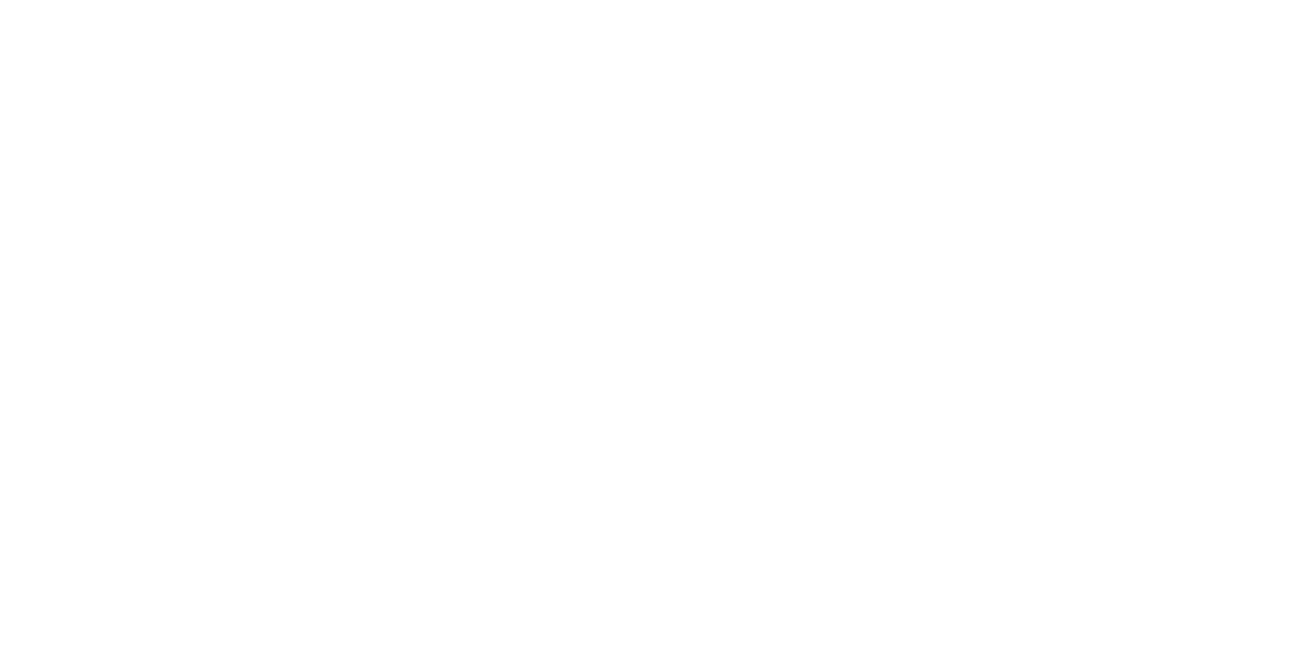 Mill Ave Chamber Players