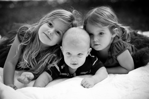 Miller Trio.jpeg