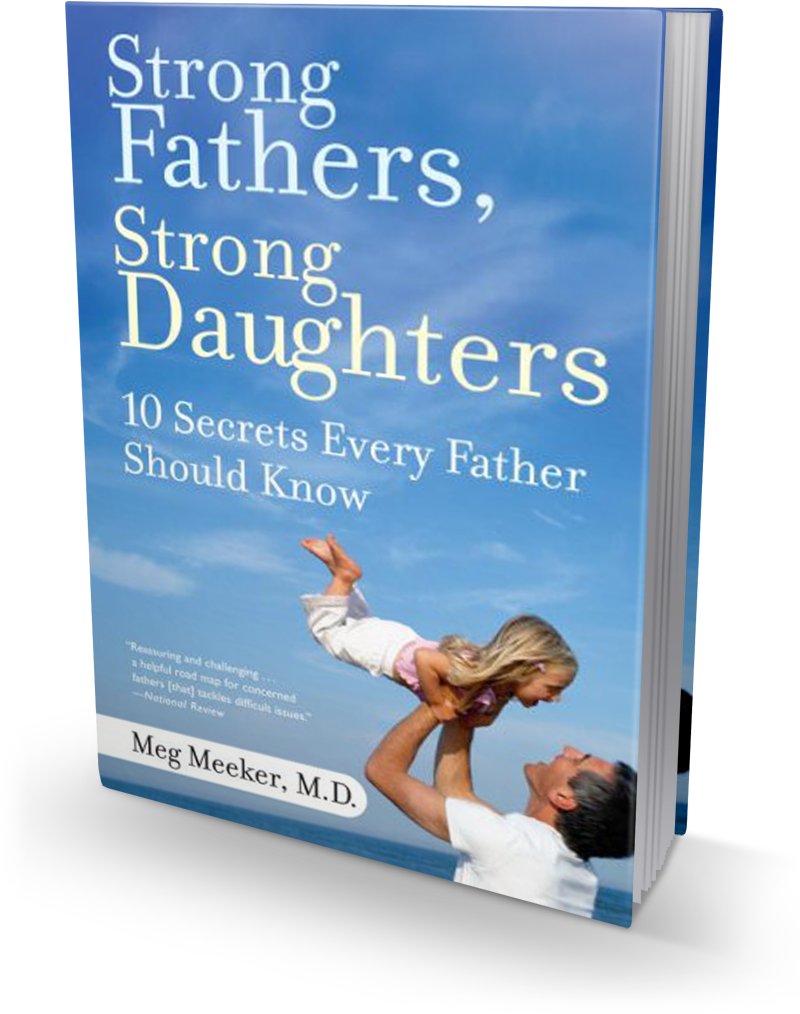 StrongFathersStrongDaughters-3dLeft.png
