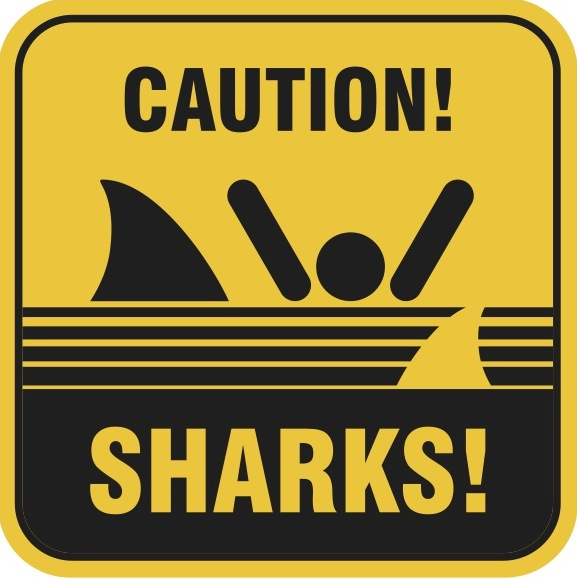 caution sharks jpeg.jpg