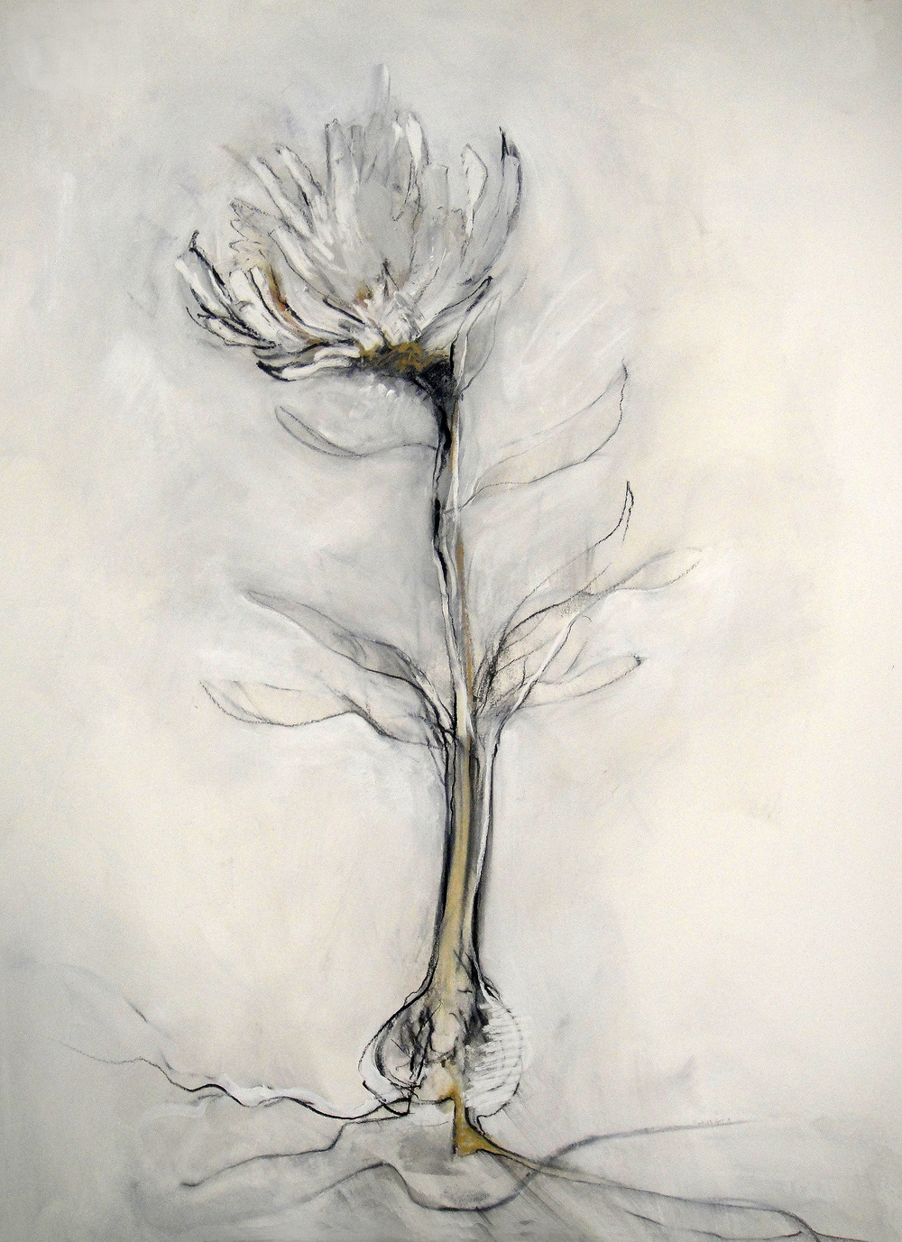 flower gesture 2