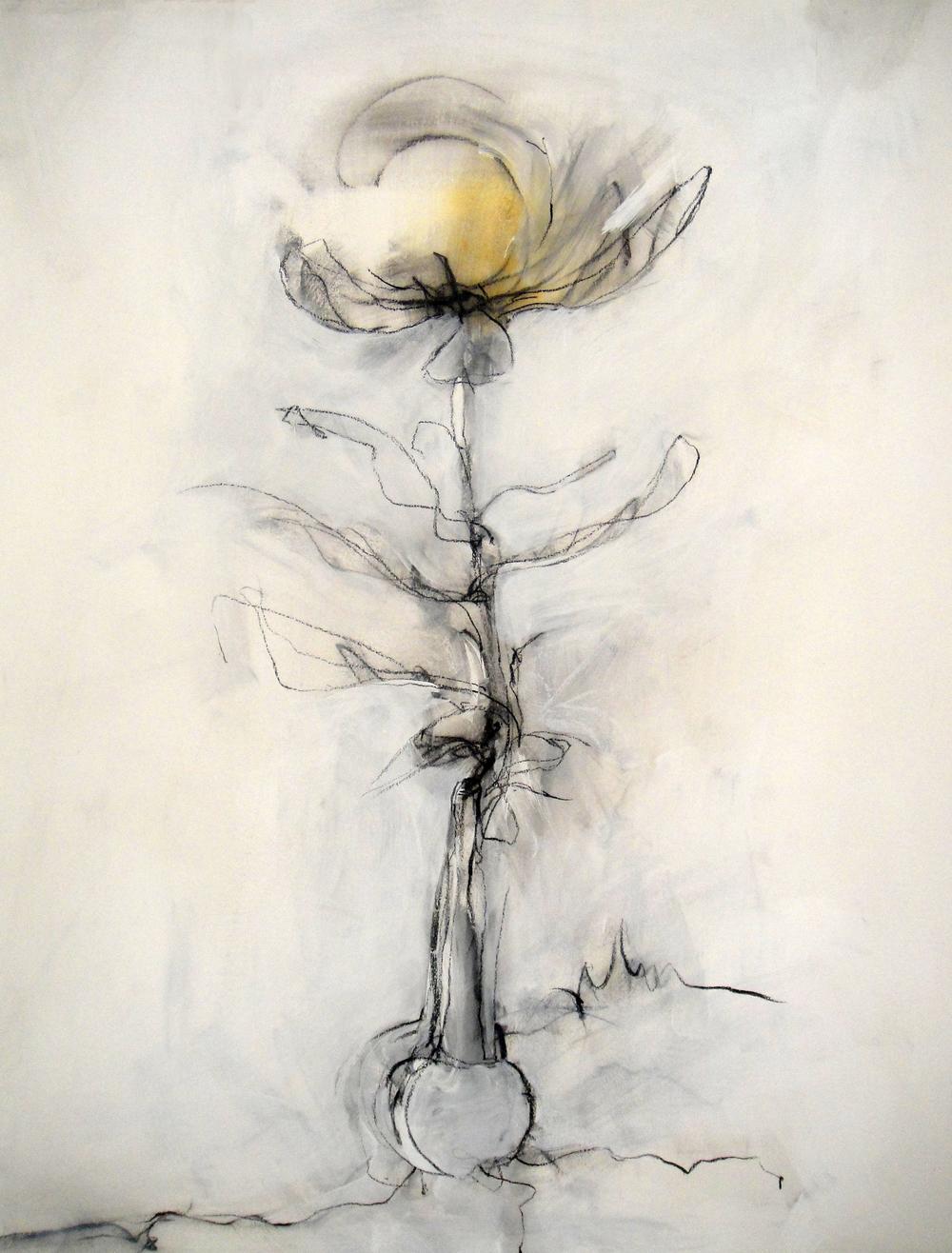 flower gesture 3