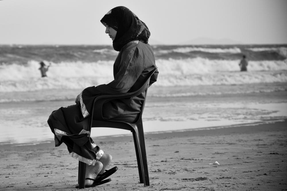 Tatiana_Nasser-1042.jpg