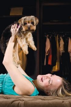boutiquedog.jpg