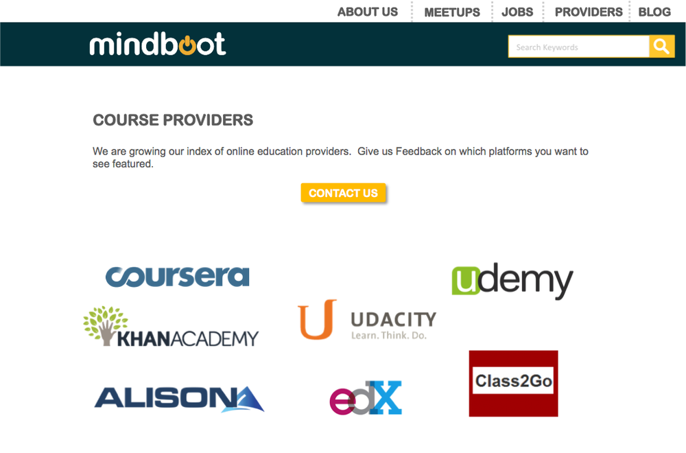 MINDBOOT_PROVIDERS.png