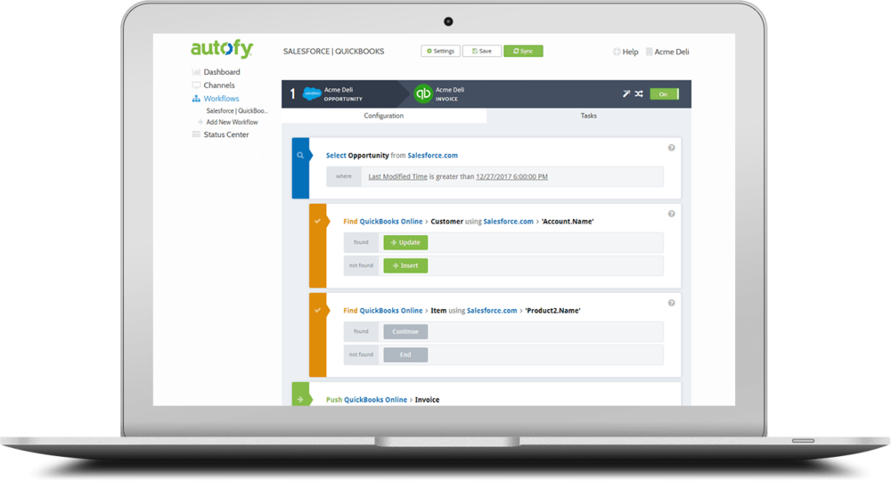 autofy-workflow-screen.png