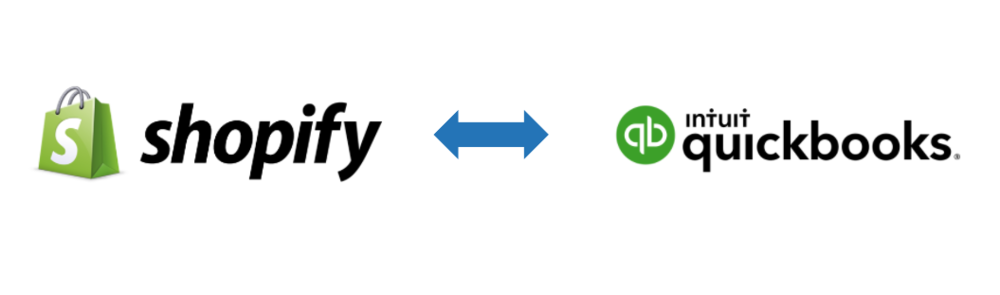 Shopify_QuickBooks.PNG