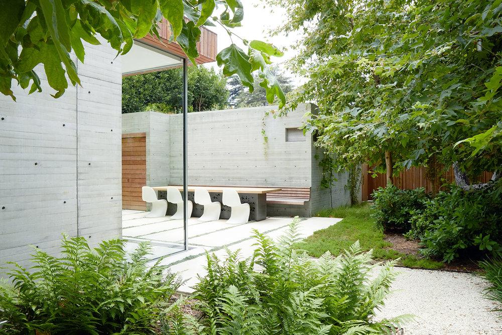 taslimi-house-santa-monica residence-5.jpg