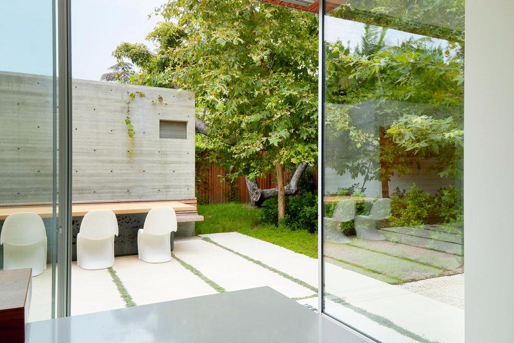 taslimi-house-santa-monica residence-7.jpg