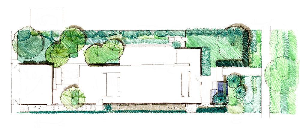 taslimi-house-santa-monica residence-12.jpg