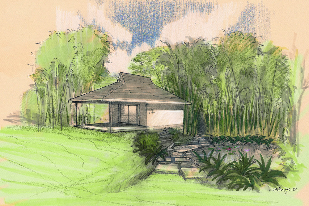 hut-house-barn-sketch-color.jpg