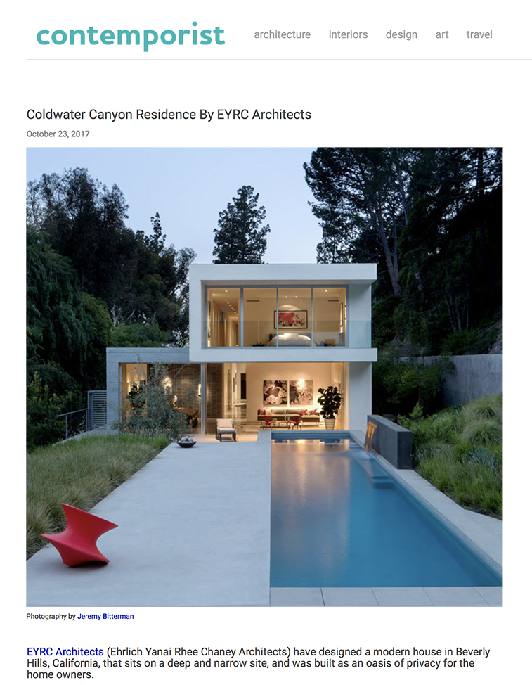 COLDWATER CANYON_MAIN PAGE.jpg