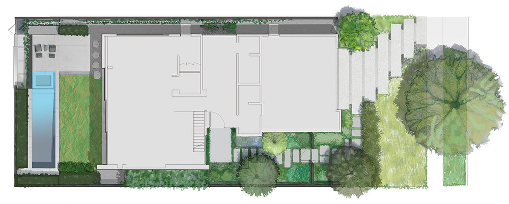 crescent-drive-plan2.jpg