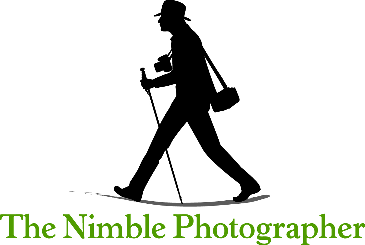 The Nimble Photographer