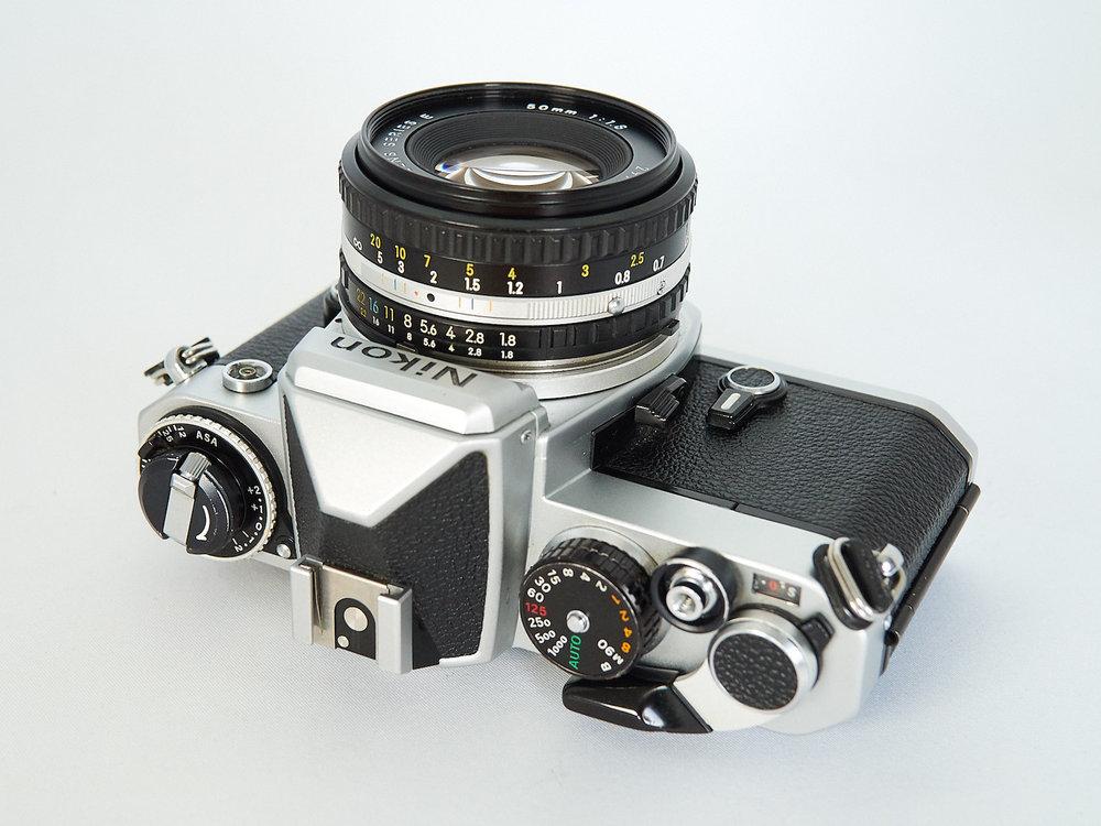 Nikon-FE-1600px.jpg