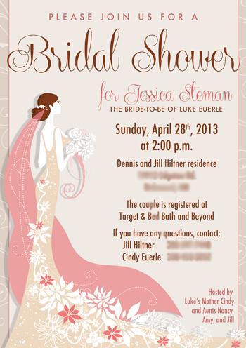 BridalShwr_Invite.jpg