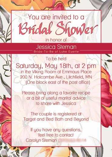 BridalShwr_Invite2.jpg