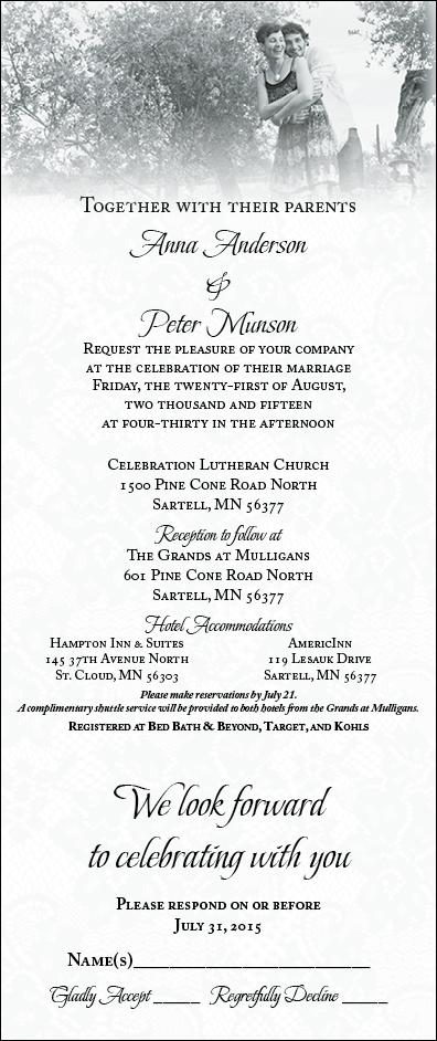 Peterson Invite Design 1.jpg