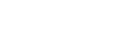 TRVE Brewing Co. - Denver's True Heavy Metal Brewery