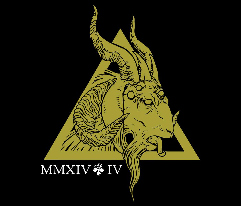 MMXIV-IV.jpg