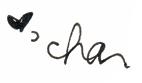 signaturechar.jpg