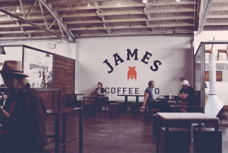 jamescc1.jpg