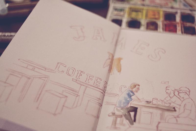 jamescc6.jpg