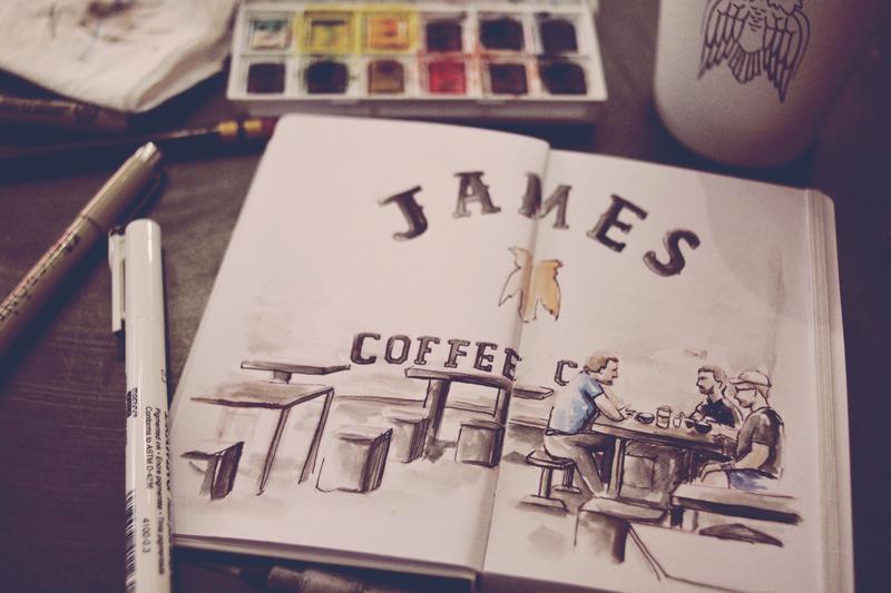 jamescc9.jpg