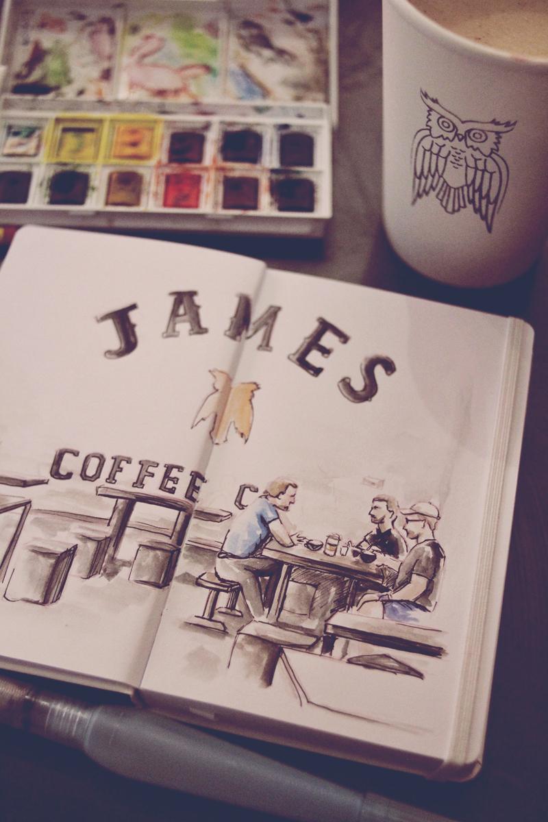 jamescc8.jpg