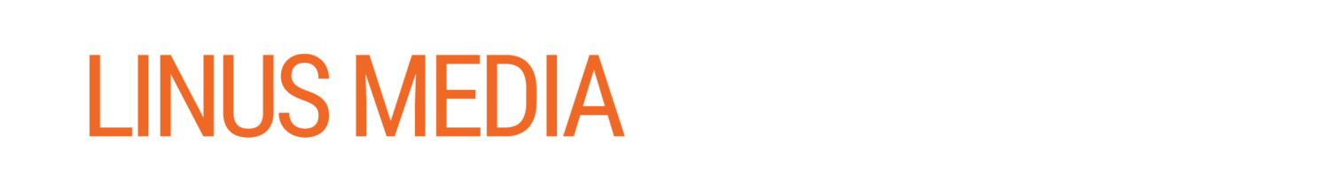 Linus Media Group